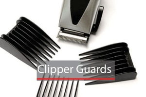 Clipper Guards: What Do The Numbers Mean