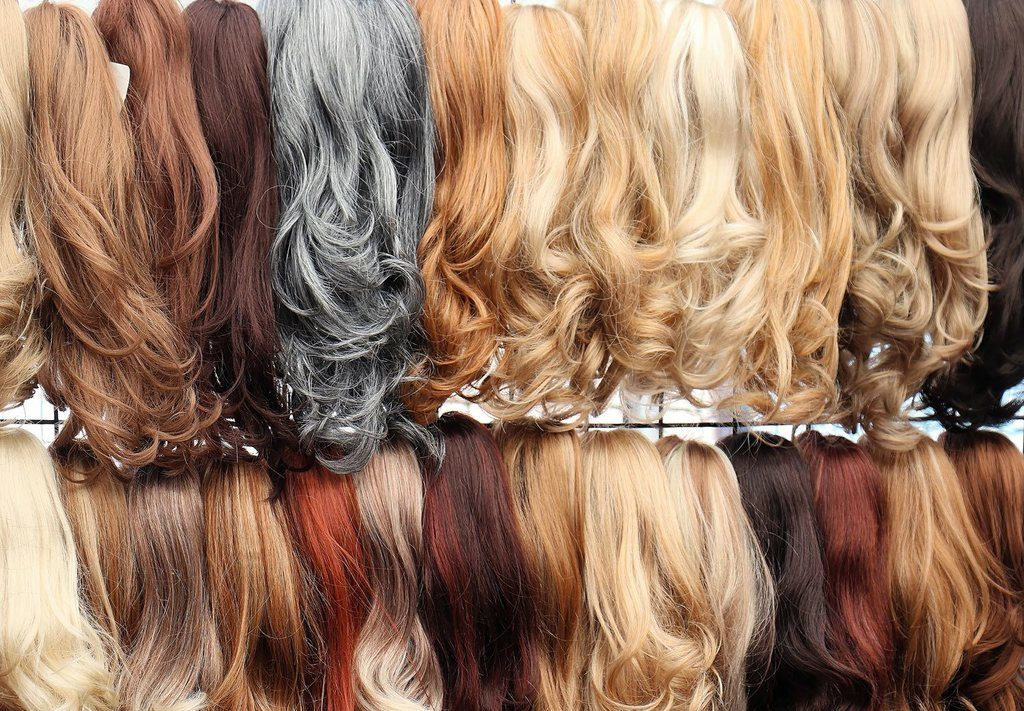 Top 11 Best Extensions For Very Short Hair Buyer S Guide